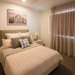 Integrale-Harmony-WEB-11-150x150 Harmony Display Home - Seaview