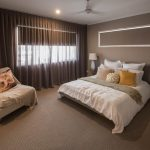 Integrale-Harmony-WEB-7-150x150 Harmony Display Home - Seaview