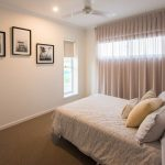 Integrale-Harmony-WEB-9-150x150 Harmony Display Home - Seaview