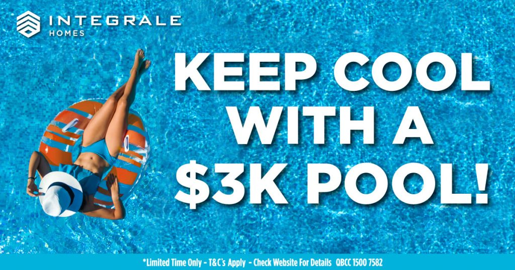 3K-POOL_Social-Post-1024x538 PROMOTIONS