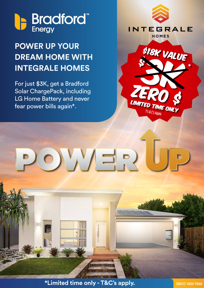 POWER-UP-ZERO-A4FLYER Promo Terms And Conditions - Power Up ZERO