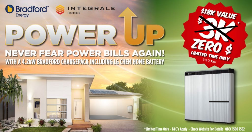 POWER-UP-ZERO-SOCIAL-1024x538 PROMOTIONS