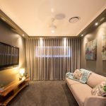 CASA-245_13-WEB-150x150 Harmony Display Home