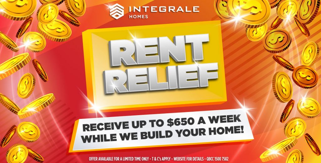 2020-RENT-RELIEF-Fence-banner-1024x521 PROMOTIONS