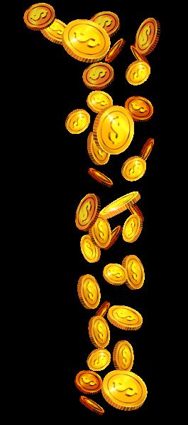 2020-RENT-RELIEF-rh-coin RENT RELIEF