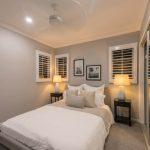 FAIRFIELD-268-WEB-21-150x150 Newport Display Home