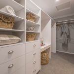 FAIRFIELD-268-WEB-23-150x150 Newport Display Home