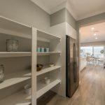 FAIRFIELD-268-WEB-7-150x150 Newport Display Home