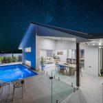 MADISON-223-WEB-33-150x150 Ridgeview Display Home