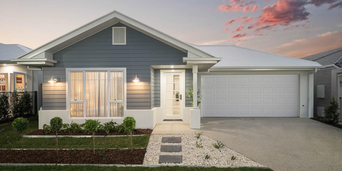 Ridgeview-Display_Sunset-WEBSLIDER Ridgeview Display Home