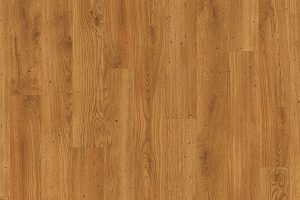 KP91-Victorian-Oak_OH - Copy